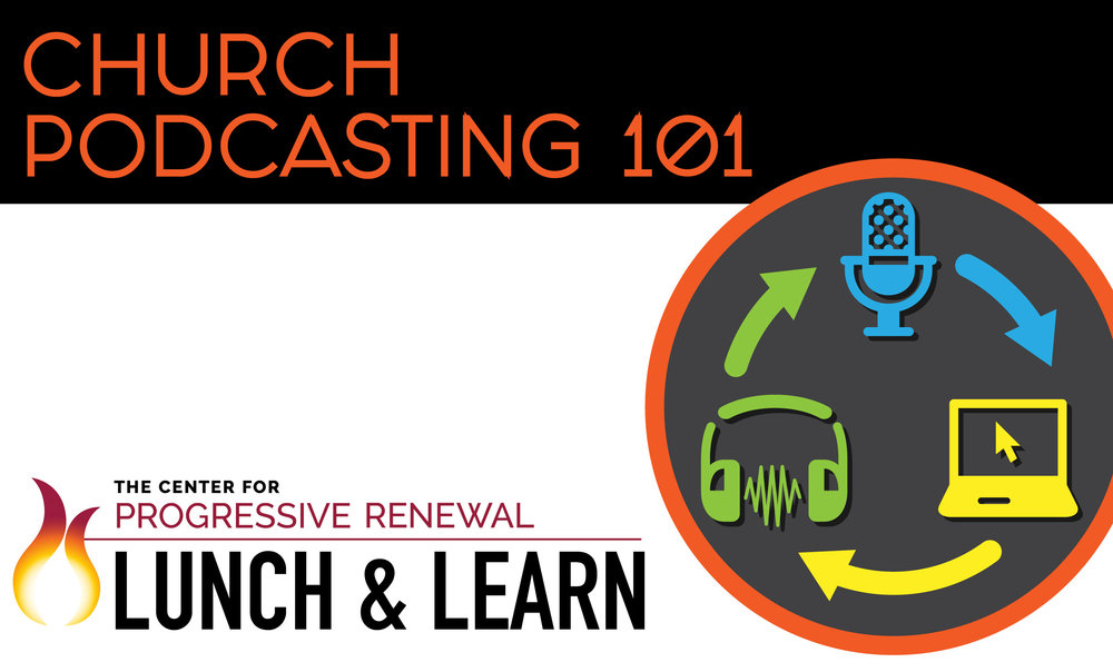 Lunch_Learn_Podcasting101_Graphic.jpg