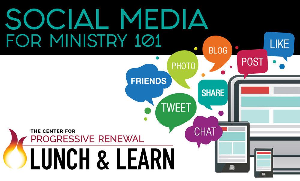 Lunch_Learn_SocialMedia101_Graphic.jpg