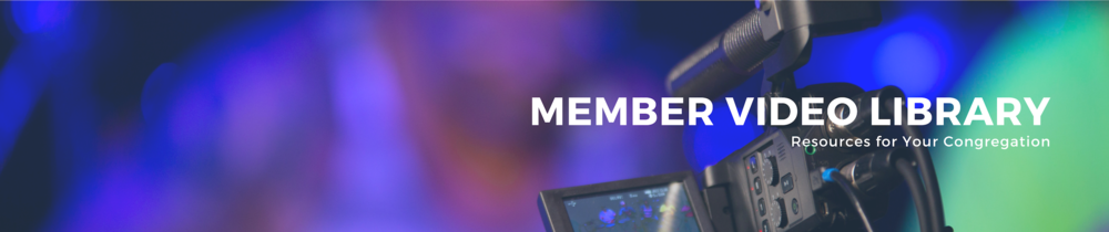 Member Video Library(2).png