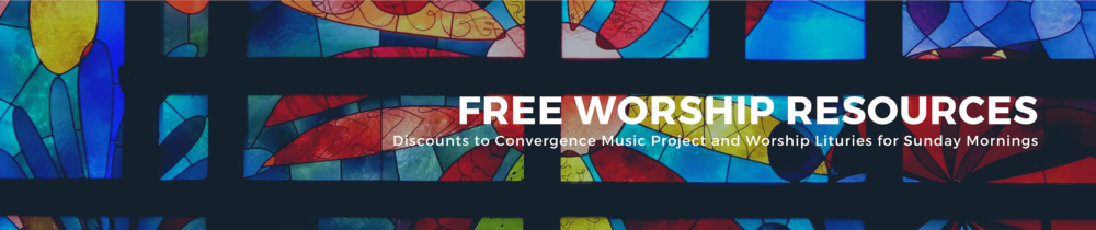 worship resources.png