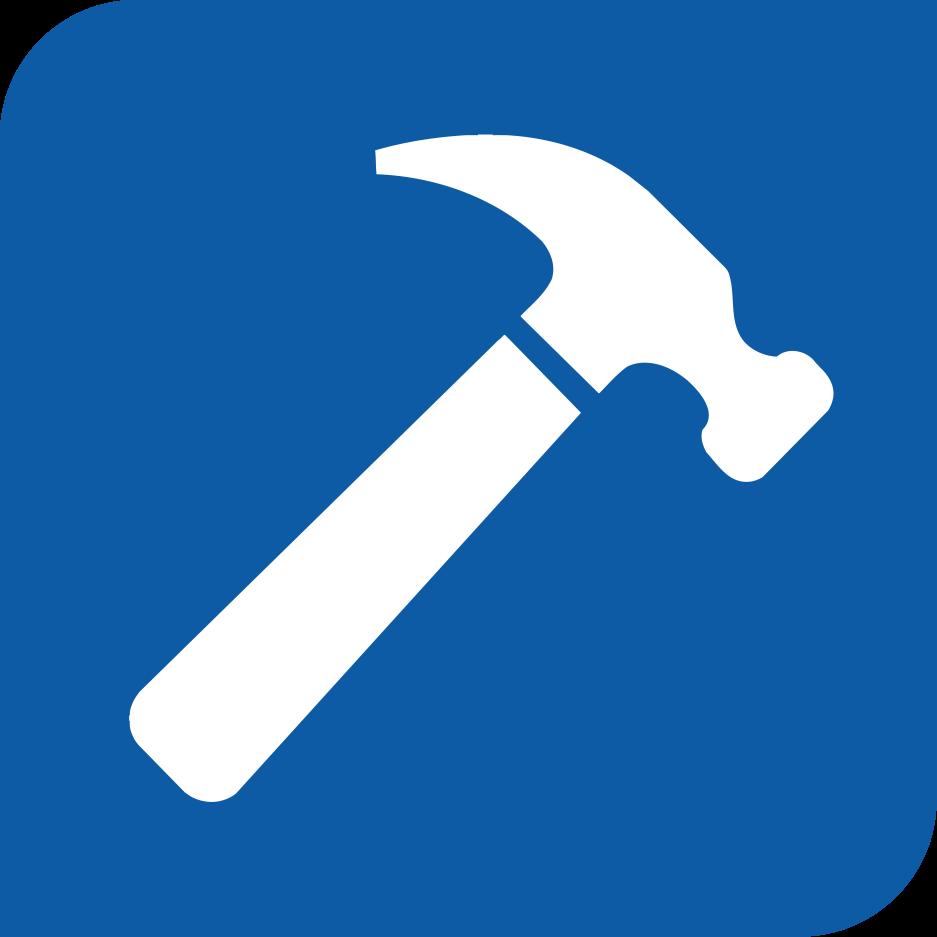 Mr. Fix-It Build