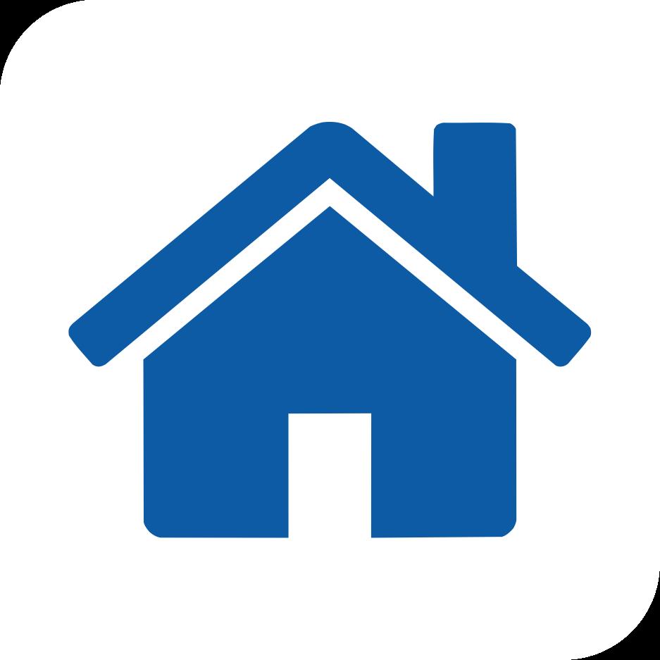 Mr. Fix-It Homeowners