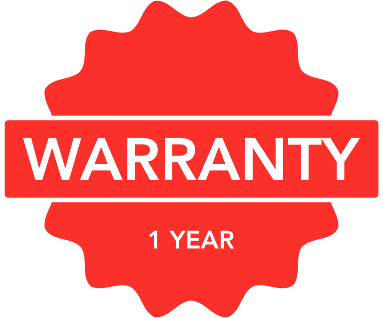 Mr. Fix-It Warranty