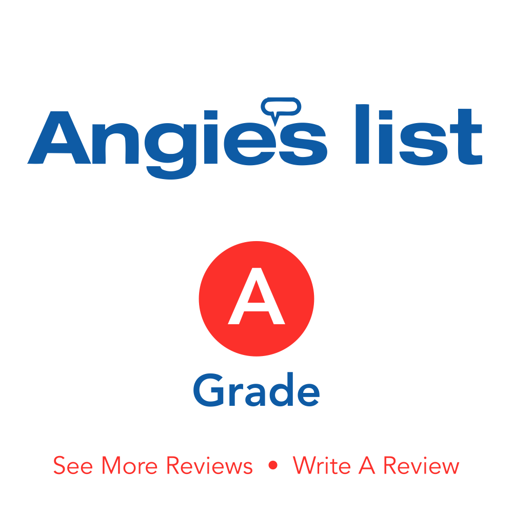 Mr. Fix-It Angies List Reviews