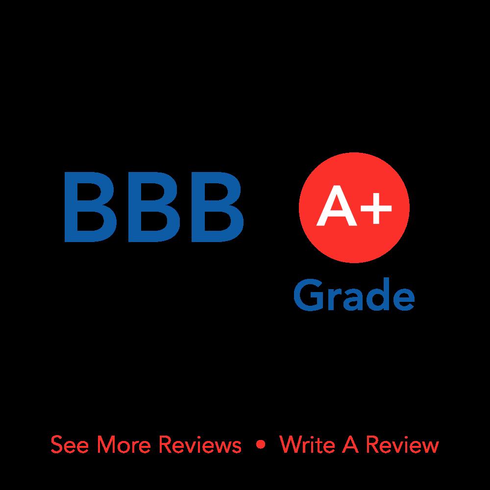 Mr. Fix-It BBB Reviews