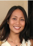 Jocelyn Asato - Grace Bible Church Maui