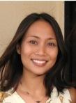 Jocelyn Asato - Grace Bible Church Maui