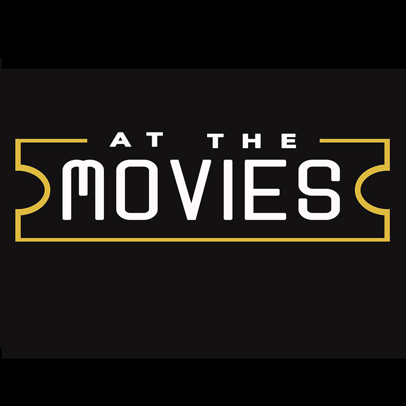 At the Movies - Sermon Series - Grace Bible Church
