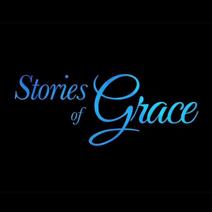 Stories of Grace Sermon Series - Grace Bible Church Maui