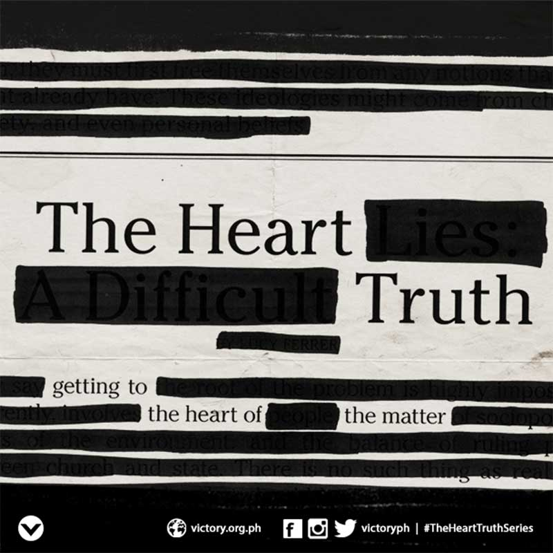 The-Heart-Truth.jpg