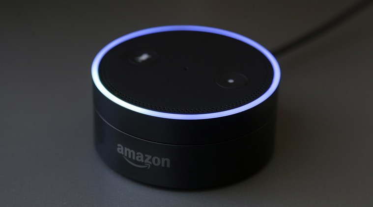 amazon-echo-dot-main.jpg