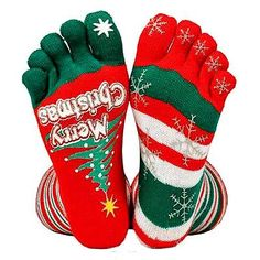 #CHRISTMASSOCKSROCKCHALLENGE2016