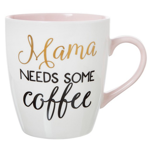 mama needs coffee.jpg