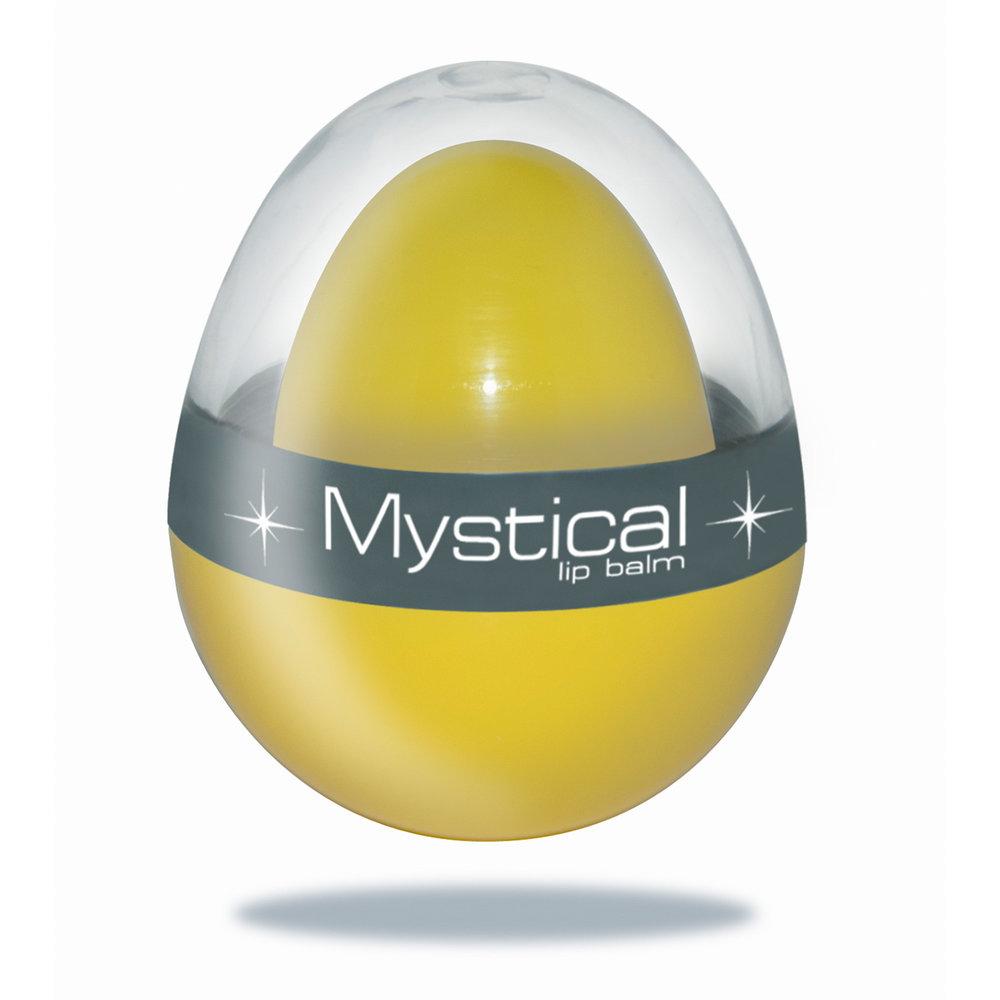 egg5.jpg