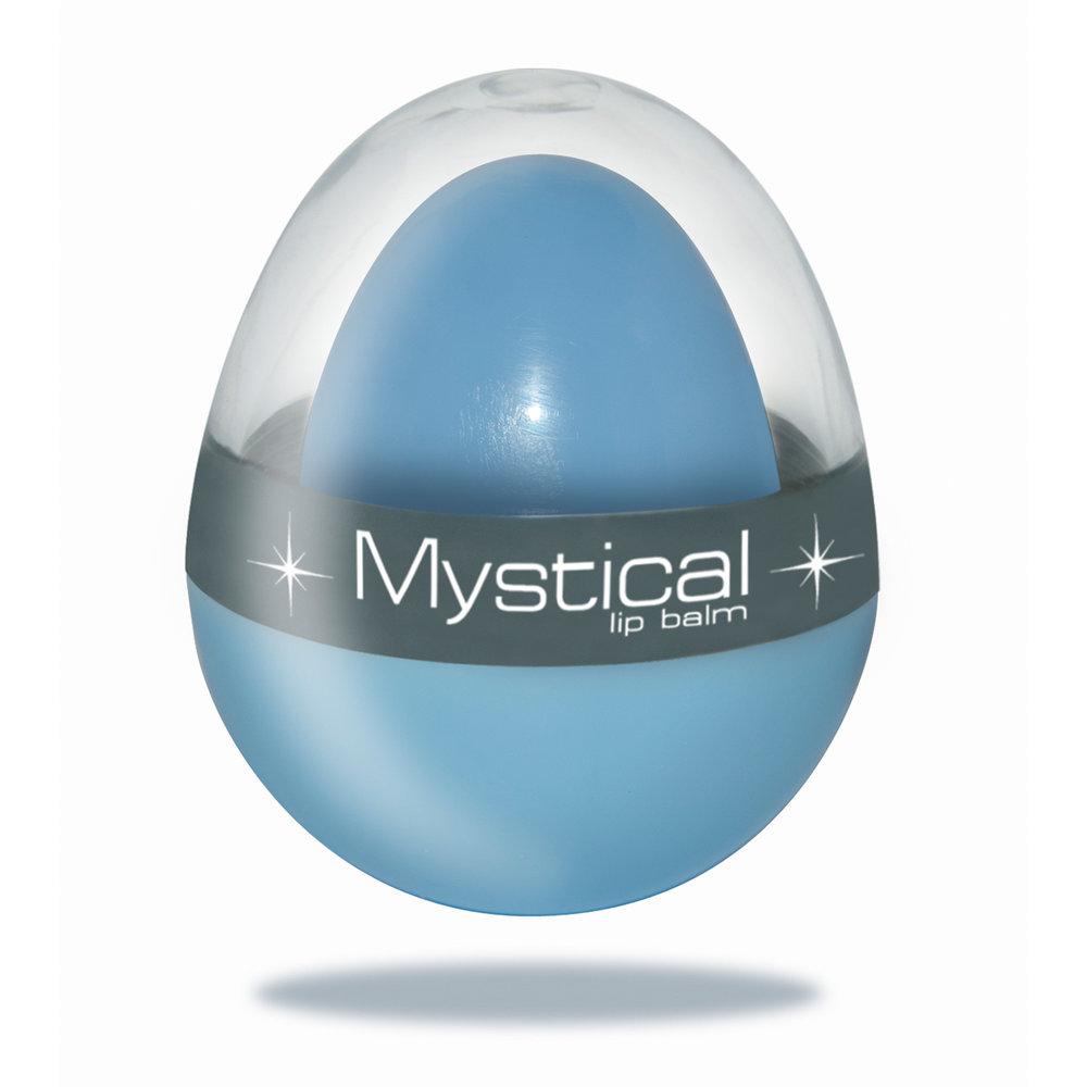egg4.jpg