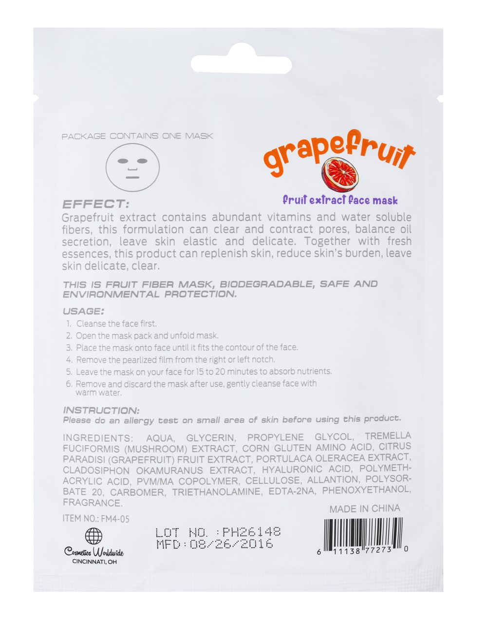 Maskbackgrapefruit.jpg