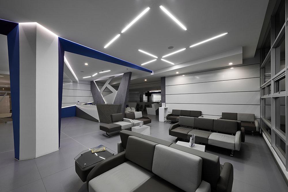 Cliente: Soga Design