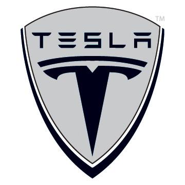 Tesla vs Media