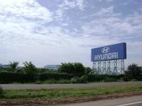 HyundaiChennai