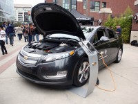 Will EV enthusiasts ever forgive General Motors?