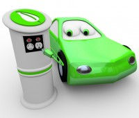 How useful is an aluminium air battery?