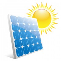 solar power for your EV