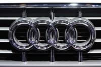 Audi takes on Tesla!