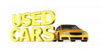 usedcar