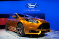 Ford EV patents now available to competitors