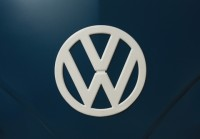 Volkswagen wants to be EV industry leader!