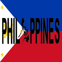 FLAGphilippines200