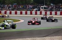 formula1racing