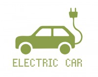 Should EV manufacturers support the second-hand EV market?