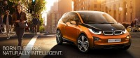 BMWi_Header_i3_Coupe