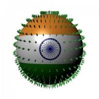 indiaSPHERE