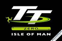Isle of Man TT Zero Challenge