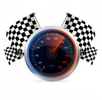 Mexico added to Formula E calendar