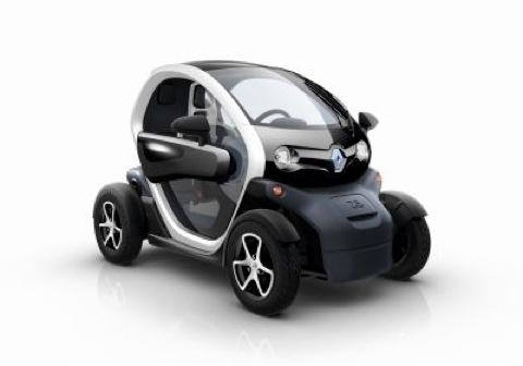 Electric Forum 2011-Renault-Twizy-EV.jpg