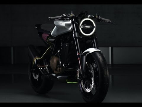 Electric Motorcycle Electric Forum.jpg