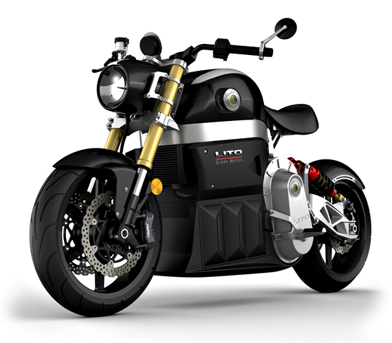 Sora Electric Mortorcycle.jpg