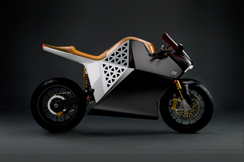 Future Electric Forum motorcycle.jpg
