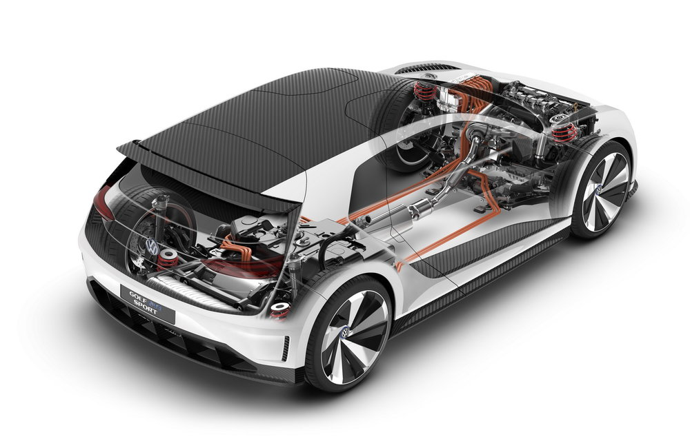 VW Electric Car.jpg