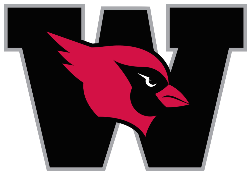 2018 Wesleyan Football Highlight Videos