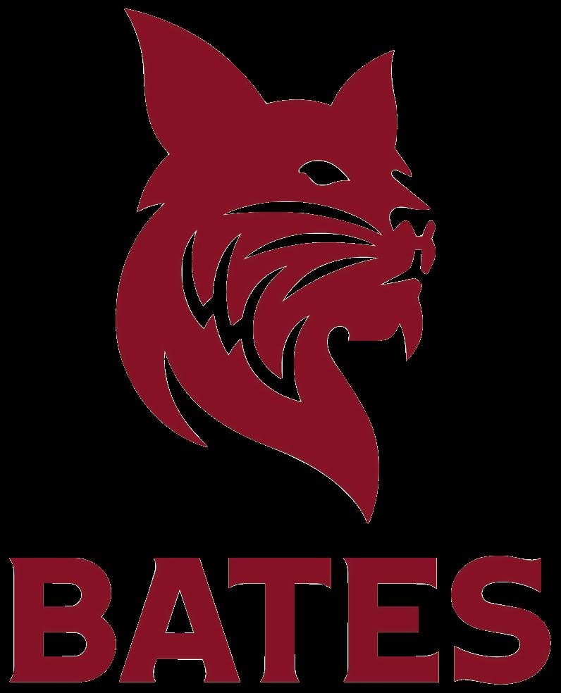 Vs. Bates   Saturday October 15th   View Video