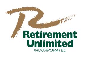 Heatherwood Retirement