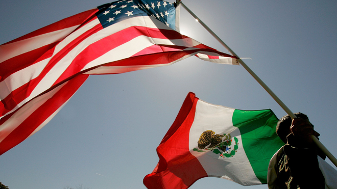 Mexico's-Negative-Net-Migration-to-the-U.S..jpg
