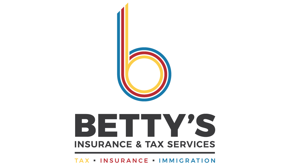 Betty's Insurance & Tax Services