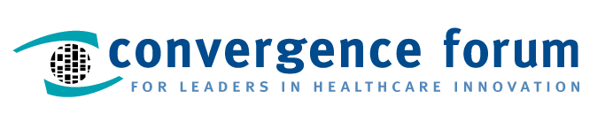 convergence_forum_logo_cmyk.png