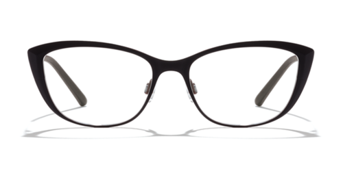 Our Collection — Lux Eyewear