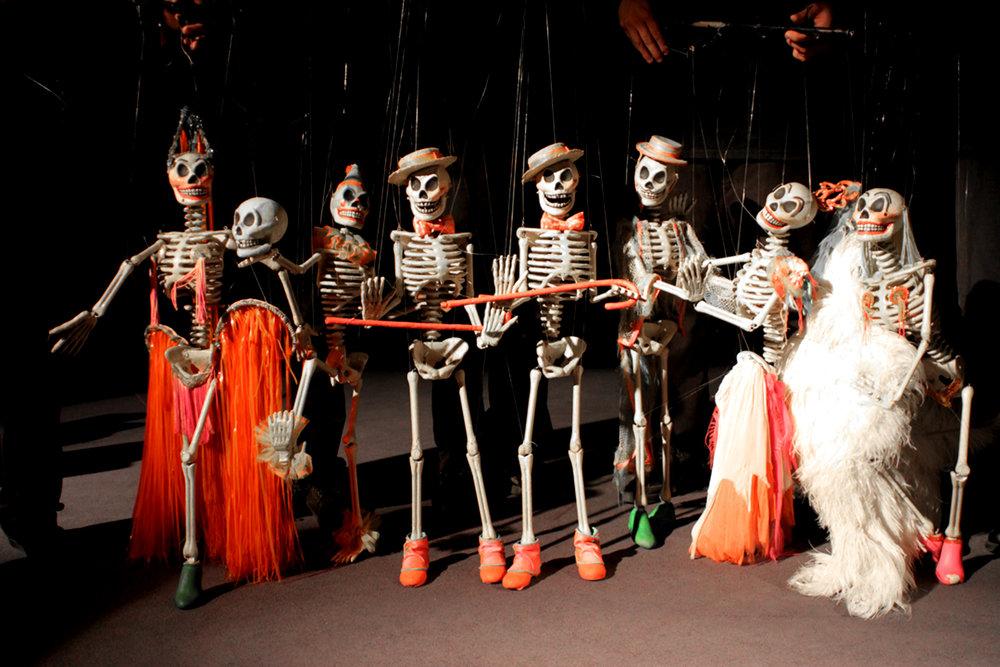 Bob+Baker+Marionettes.jpeg